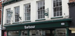 Collections stocked by Barbour Store, Beverley. Men's Classic, Men's Heritage, Sporting Mens, Women's Classic, Women's Heritage, Women's Lifestyle