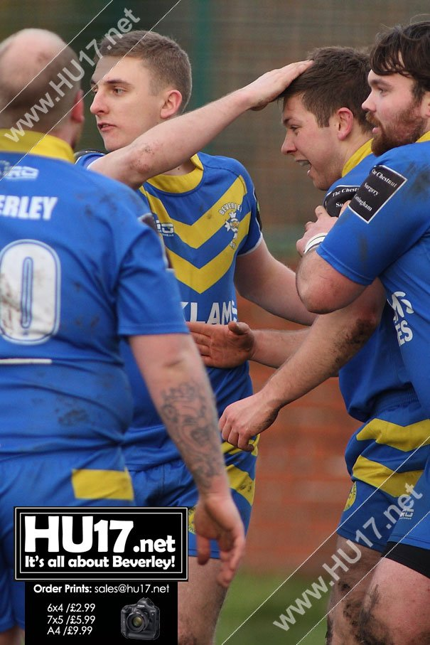 Blue & Gold Engineer A Good Win Over The Army