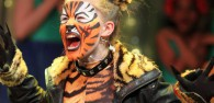 GALLERY : The Jungle Book - Rehearsal
