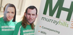 Murray Hill Solicitors say Beverley has a lot to look forward to when the Tour de Yorkshire comes to town on 29 April.