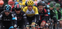 Tour de Yorkshire will officially start in Beverley on Friday 29th April 2016. Throughout the day a wide range of entertainment has been put on for those looking to make a day of it.