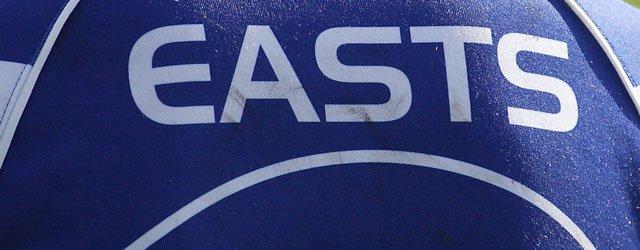 Beverley Braves Beaten By East Hull