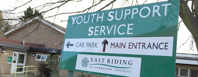 Support For Local Group Rejected Pending Further Investigation