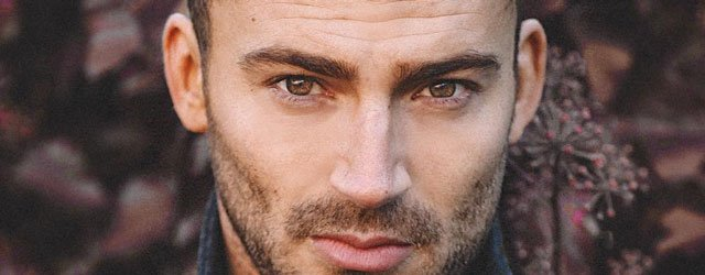 X Factor Star Jake Quickenden to Entertain Crowds at Beverley's Teenage Market