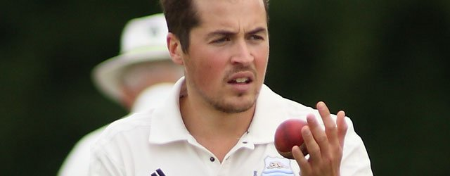 Five Wicket Haul By Mudd Helps Beverley Secure Home Win