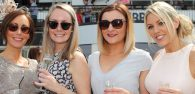 GALLERY : Wednesday Afternoon At Beverley Races