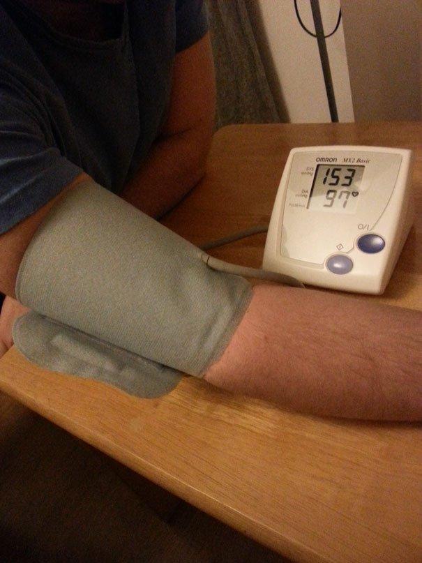 Diabetes Awareness Week : Get Your Free Health Check