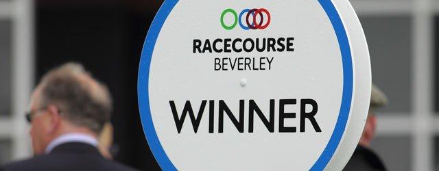 BEVERLEY RACES : Loughnane In Hunt For Westwood Winner