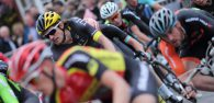 Following the success of the Official Start of this year's Tour de Yorkshire, the historic streets of Beverley will again transform into a cycling circuit as some of the country's top riders
