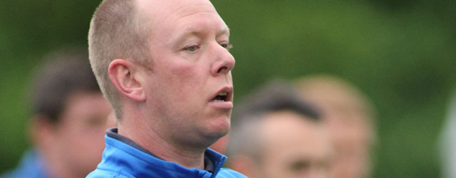 We Showed Good Character Says Town Boss Rich Jagger
