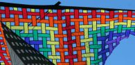 Far Horizons: International Kite Weekend Comes to Beverley