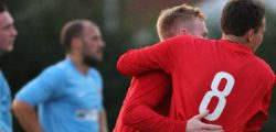Beverley Town manager Rich Jagger has told his players they need to wise up if they are going to start winning matches in the Humber Premier League.