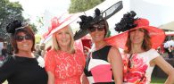Beverley Races Ladies Day Photos - Gallery III