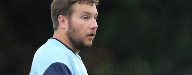 Nathan White Confirmed as New Skipper For Beverley Town