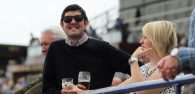 Bond Has Licence To Thrill Ladies At Beverley