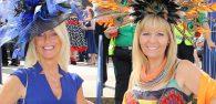 Beverley Races Ladies Day Photos - Gallery I