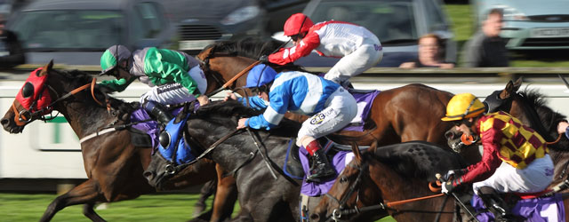 Muthmir Under Consideration For Beverley Bullet