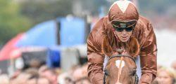 Jockey Ben Curtis expressed deep pride at having scooped the leading jockeys' award at Beverley this season.