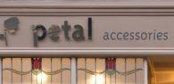 New Ladies Accessories Shop To Open In Wednesday Market
