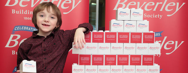 Beverley Building Society To Hold Bake Sale At Food Festival