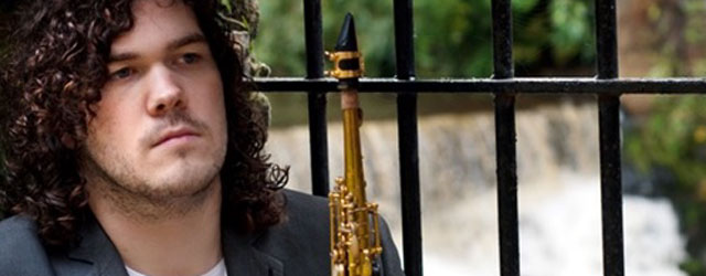 An Evening Of Music With Tom Thorp In Beverley