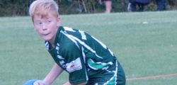 Beverley RUFC under 14s made a convincing return to winning ways with a 58 – 15 win at home to a spirited Grimsby team.