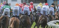 Beverley officials have pledged to bring vibrancy and colour to Yorkshire racing as advance tickets for the eagerly-awaited 2017 campaign go on sale on Monday (October 31).