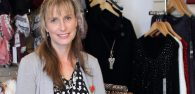 A new shop specialising in affordable ladies fashion Boutique No1, has opened on School Lane in Beverley.