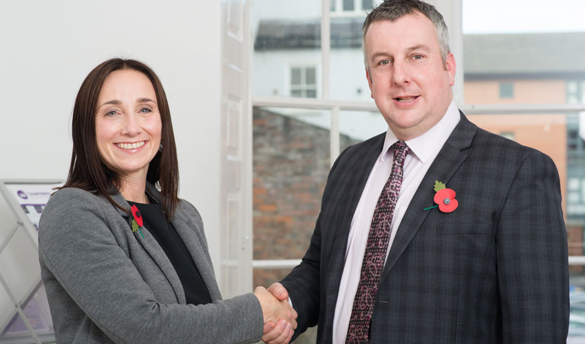 HULL : 360 Chartered Accountants Announce New Appointment
