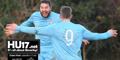 Nathan White Scores As Town Come From Behind To Beat United