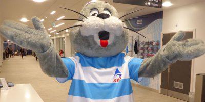 STA International Learn To Swim Programme Coming To Bridlington
