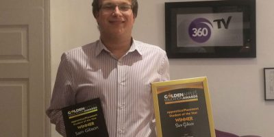 HULL : Golden Apple For 360 Chartered Accountants Apprentice