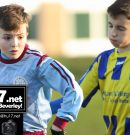 GALLERY : AFC Tickton Cobras Vs Cottingham Rangers