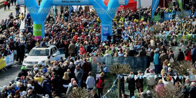 Tour De Yorkshire Route To Include Driffield And Pocklington