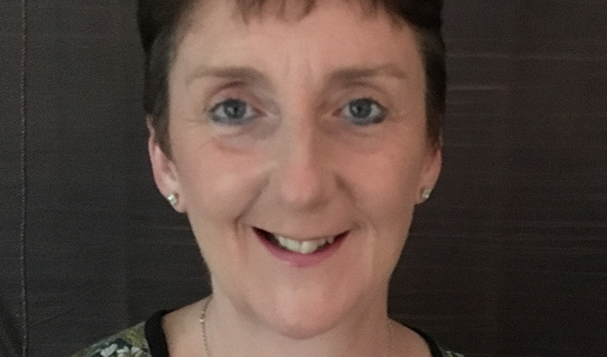 Jo Byrne Named As New RDO For The BD Northern Region