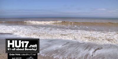Hornsea Join National Network Of Coastal Community Teams