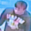 CCTV IMAGE : Man Wanted For Theft From Flemingate Superdrug