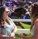 Flemingate Revealed As New Beverley Racecourse Ladies' Day Partner