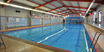 STA International Learn to Swim Programme now available in South Holderness