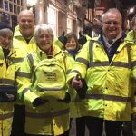 We Can All Be Proud Of What Beverley Street Angels Do
