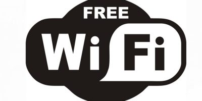 Free Wi-Fi Helps People Stay Connected At More Council-Run Venues