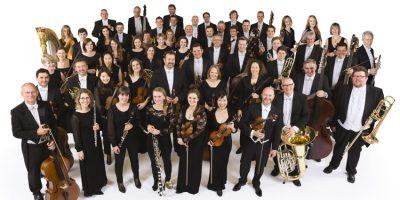 Bridlington Spa To Host The Royal Philharmonic Orchestra
