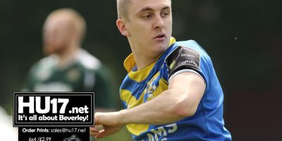 Blue & Golds To Compete In Rugby League's Premier Division