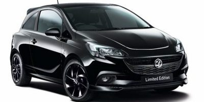 Vauxhall Corsa Receives A Great Reception At Evans Halshaw