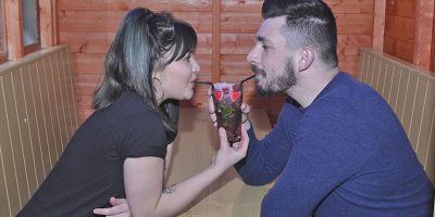 Romance On The Menu This Valentines At The Potting Shed