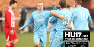 Craig Muirhead On Taget Twice As Town Beat Carnegie
