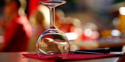 One You - The Benefits Of Drinking Less Alcohol