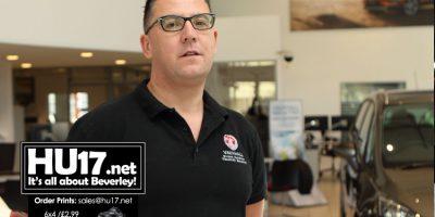 Evans Halshaw Helps Beverley Motorists Make More Of Their Car