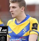 Missed Opportunities Prove Costly For Blue & Golds