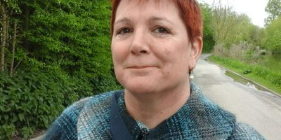 Johanna Boal Named As Labour Candidate To Take On Graham Stuart